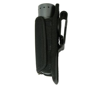 Universal torch holster